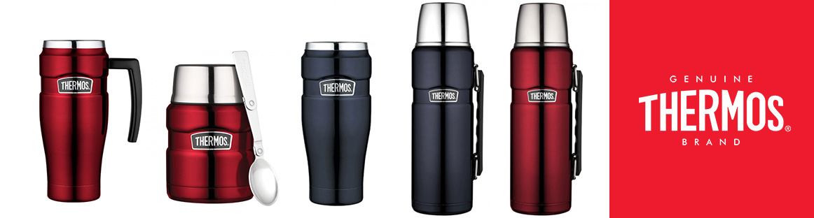 Thermos-mp