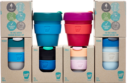 keepcup-obraze2k-vp